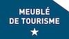 Label touristic